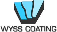 Wyss Coating